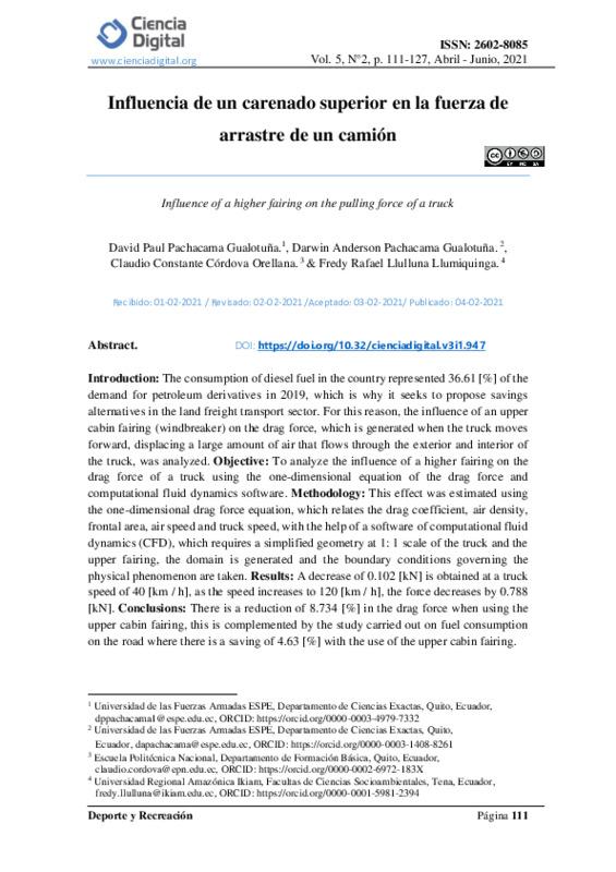 08_ Fuerza de arrastre_Davisd Pachacama Final.pdf