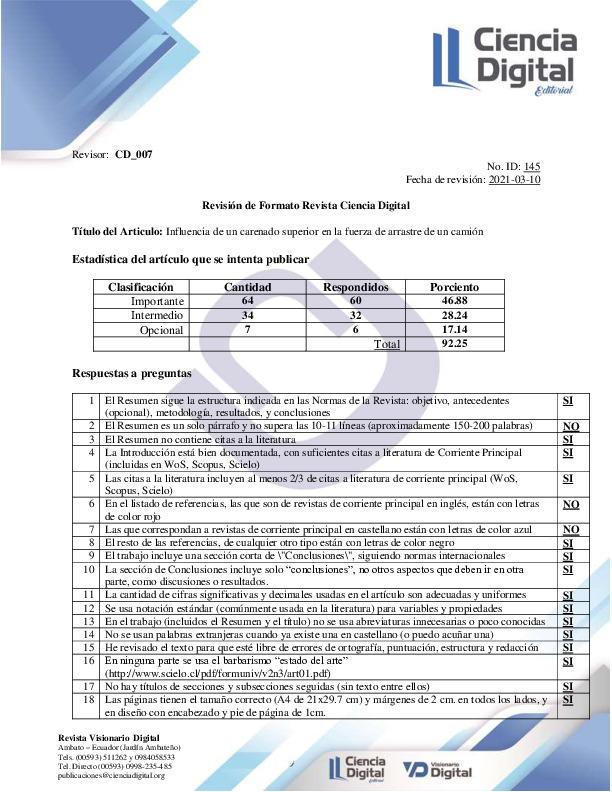 document7.pdf
