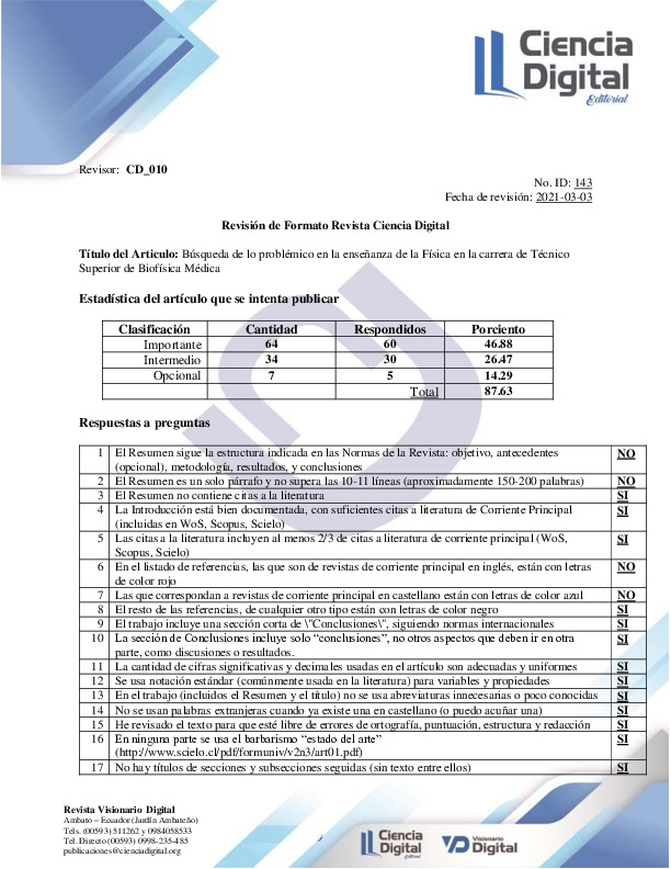 document6.pdf