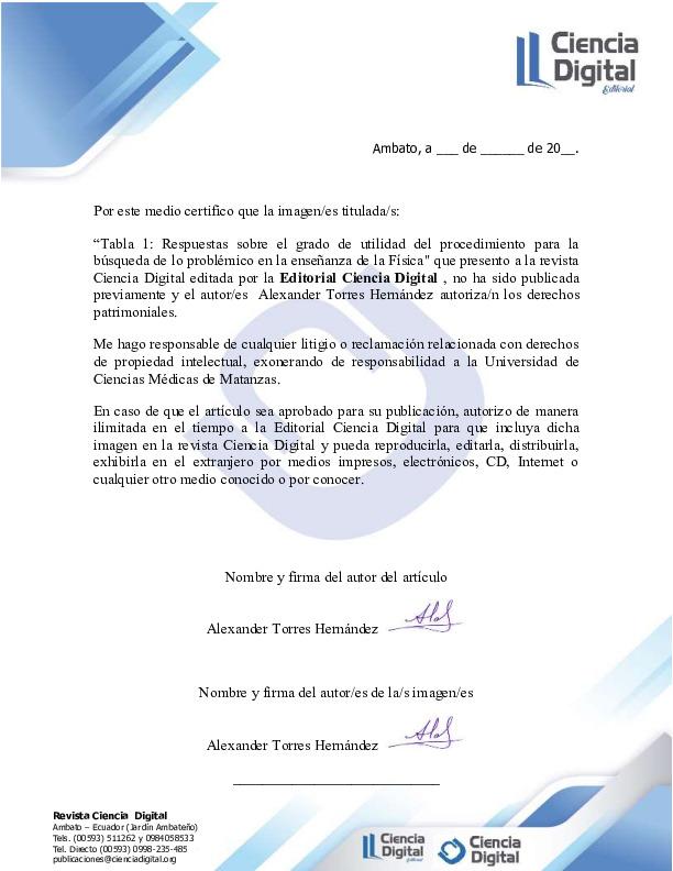 03_Carta_de_cesion_de_derechos_Imagenes alexander.pdf