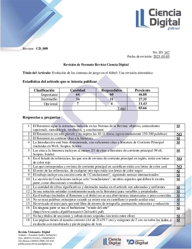 document8-2.pdf