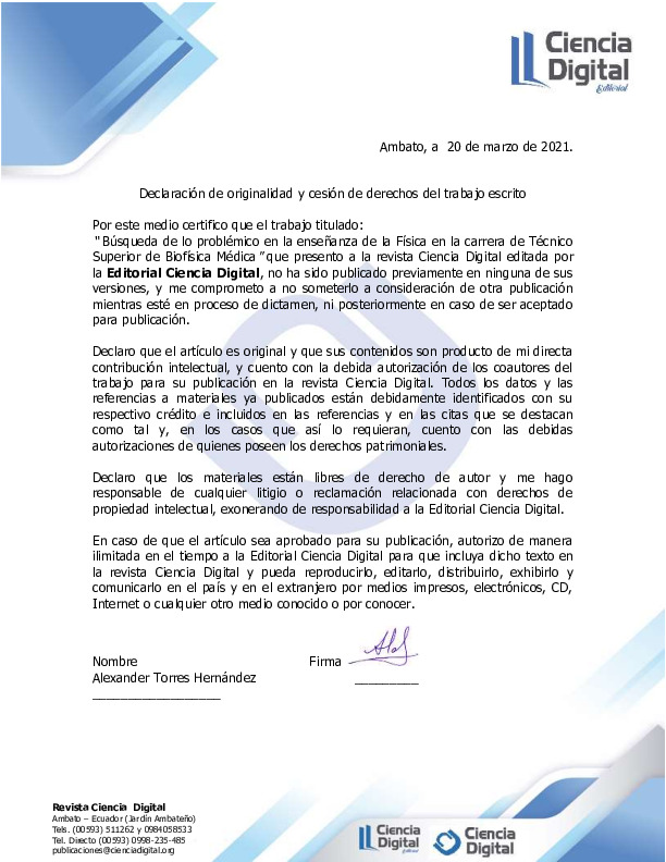 02_Carta_de_originalidad_y_cesion_de_derechos. alexander.pdf