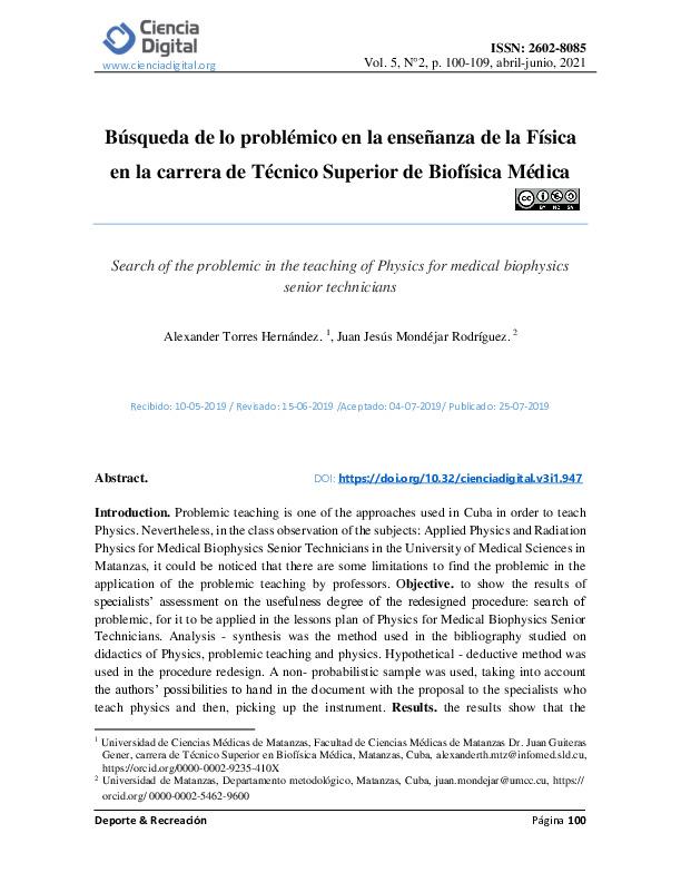 Alexander Ciencia Digital arreglado.pdf