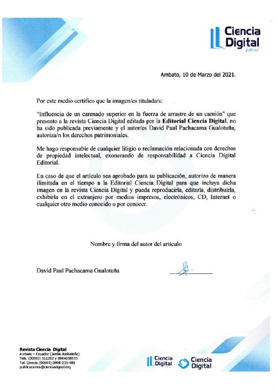 03 Carta de cesión de derechos imágenes.pdf