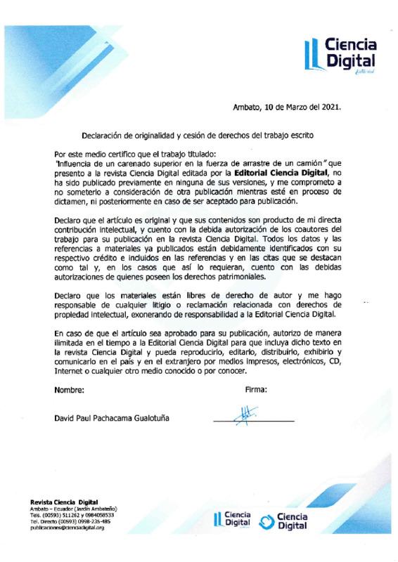 02 Carta de originalidad y cesión de derechos.pdf