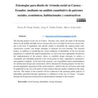 05_ARTT VF_Alvaro Toledo Final.pdf